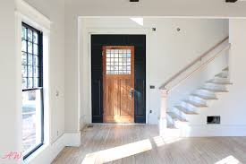 how to white wash whitewashed hardwood flooring 18 of 28