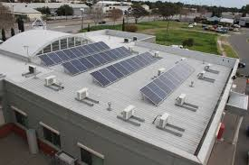 solar power systems in adelaide