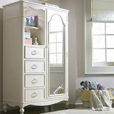 childrens armoires kids furniture rosenberry rooms