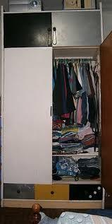 How To Build A Closet In A Room With No Closet Closet Wikipedia