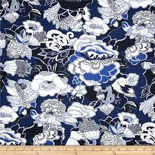 Lightweight Fabric For Curtains Duralee Home Kiji Twill Navy Valance Curtains Valance And