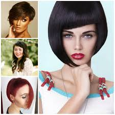 asymmetrical hairstyles for older women hairstyles for mature women 2017 haircuts hairstyles and hair