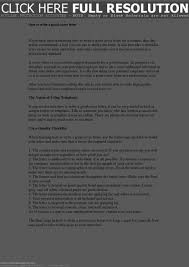 Excellent Cover Letter Examples Good Resume Cover Letter Examples How To Write Great Make A Online