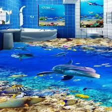 feuchtigkeit im schlafzimmer kostenloser versand blau unterwasserwelt toilette schlafzimmer 3d