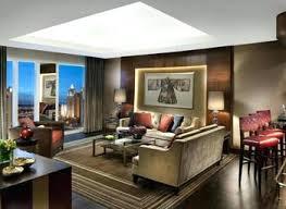 african inspired living room african inspired living room ideas nurani org