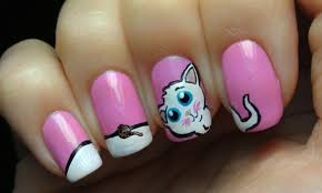 easter 2017 trends top 10 best spring summer nail art colors 2016 2017 trends