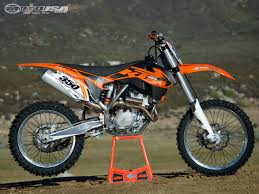 ktm motocross bikes 2013 ktm 350 sx f comparison photos motorcycle usa