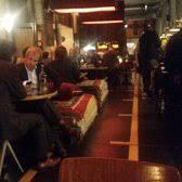 heimat küche bar heimat küche bar 78 photos 83 reviews german überseeallee