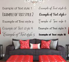 customised wall stickers uk image collections home wall
