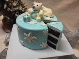 cakes delivered custom winter cake cake delivery order cake online