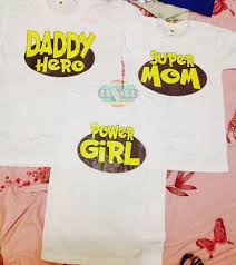 design t shirt paling cantik top 10 family reunion shirt ideas posts on facebook
