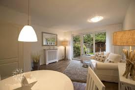 wandspiegel wohnzimmer innenarchitektur schönes kleines wandspiegel wohnzimmer spiegel