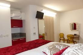 chambre d hote avec kitchenette mariage en beaujolais hôtel 44 chambres proximité salles de