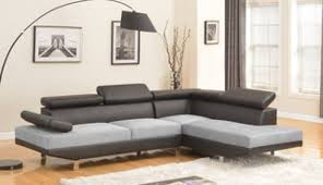 Cordoba 2 Piece Sectional by Modern Sectional Sofas Cheap U0026 Majestic Cheap Living Room Couches