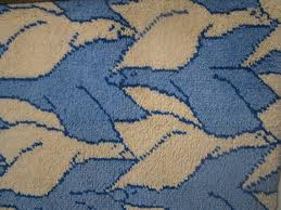 Different Types Of Carpets And Rugs 17 Best Flying Carpets Images On Pinterest Carpets Magic Carpet