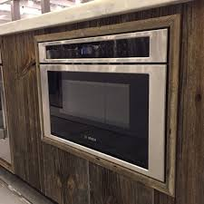 Under Cabinet Microwave Reviews by The Best Microwave Drawers For 2017 Ratings Reviews