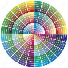 100 rgb paint color chart chart of r colors ecru liquid