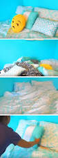 23 easy spring cleaning tips and tricks diybuddy