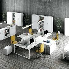 mobilier de bureau moderne design mobilier de bureau moderne design mobilier bureau moderne design