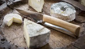 opinel kitchen knives uk pocket knives and tools kitchen and table knives opinel