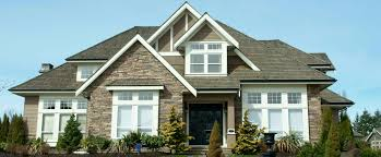 property management charlotte nc