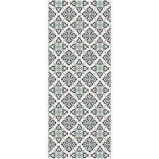 tapis cuisine alinea 20 nouveau tapis cuisine alinea les photos idées de conception de