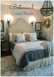 room makeover guest room makeover all things heart and home