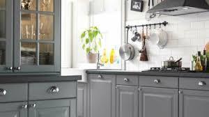 exemple de cuisine repeinte cuisine repeinte top cuisine repeinte en noir relooking cuisine