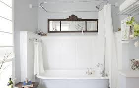 japanese bathroom design shower beautiful shower and bath luxurious fancy bathroom