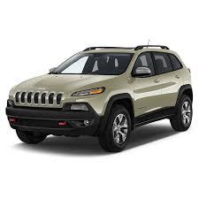 jeep cherokee lights 2016 jeep cherokee suvs near enfield ct jeep cherokee