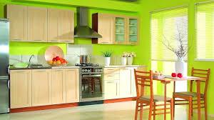 yellow and green kitchen ideas yellow green kitchen ideas design fascinating grey kitchens