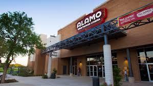 alamo drafthouse slaughter alamo drafthouse cinema