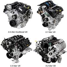 engine for ford f150 8 best f150 images on engine ford and ford trucks