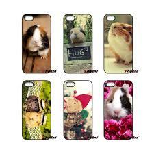australian shepherd iphone 5 case online get cheap ipod pig case aliexpress com alibaba group