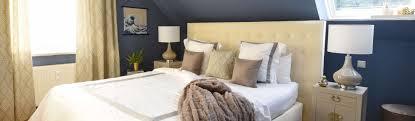 Schlafzimmer Skandinavisch Skandinavisch Wohnen Von Homemate Gmbh Homify
