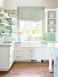 Kitchen Wall Cabinets Uk Shabby Chic Cabinet Diy Shabby Chic Wall Cabinets Uk Shabby Chic