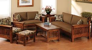 Living Room Furniture Maryland Amish Handcrafted Furniture Amish Furniture In Hagerstown