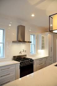 high quality kitchen cabinets high end kitchen cabinets amiko a3 home solutions 20 dec 17 07