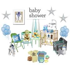 wars baby shower ideas wars themed baby shower home design