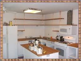 Pro Kitchens Design Butcher Block Cleaning Home Design Inspirations