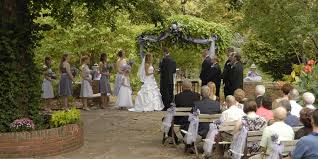 Outdoor Wedding Venues Kansas City Compare Prices For Top 108 Wedding Venues In Kansas