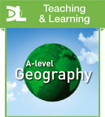 edexcel geography textbooks education umbrella