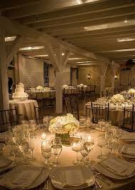 bronx wedding venues amazing venues hiding in the bronx new york brides
