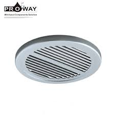 plastic vents for cabinets ventilation grilles for cabinets chrome finish bathroom exhaust fan