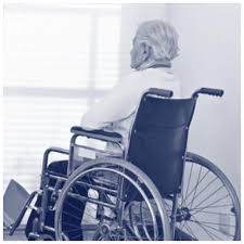 california advocates for nursing home reform canhr u2013 long term