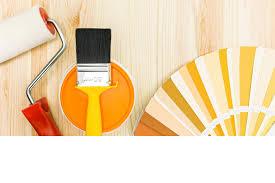 ottawa house painters best painting company loversiq