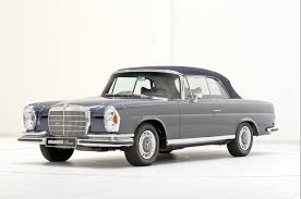 lord won t you buy me a mercedes oh lord won t you buy me a mercedes concours