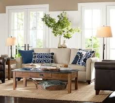 Pottery Barn Buchanan Sofa Review Cameron Sofa Pottery Barn Reviews Centerfieldbar Com