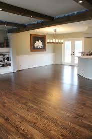 kitchen renovation part iii floors farmhouse sink window 12 oaks img 4032