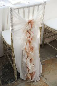 how to make wedding chair covers wedding décor chair covers weddingdates weddingdates co uk